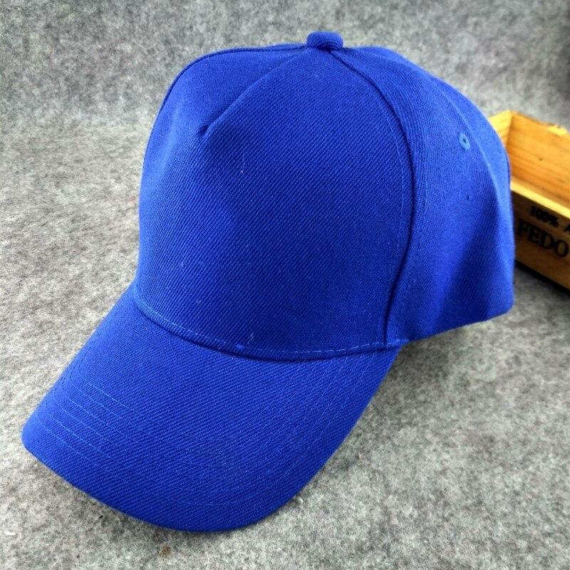 2018 Baseball Caps Für Männer 004