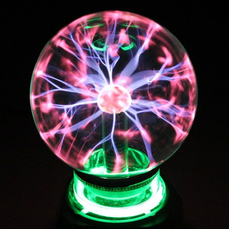 Novelty Crystal Plasma Ball Magic Sphere Light 3 4 5 6  : Novelty Crystal Plasma Ball Magic Sphere Light 3 4 5 6 inch Holiday Lights Table Night from sites.google.com size 800 x 800 jpeg 386kB