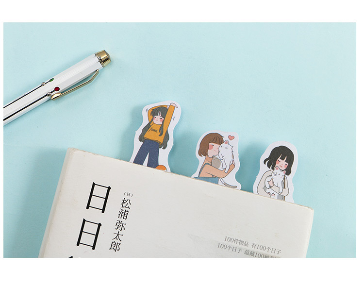 sticker (8)