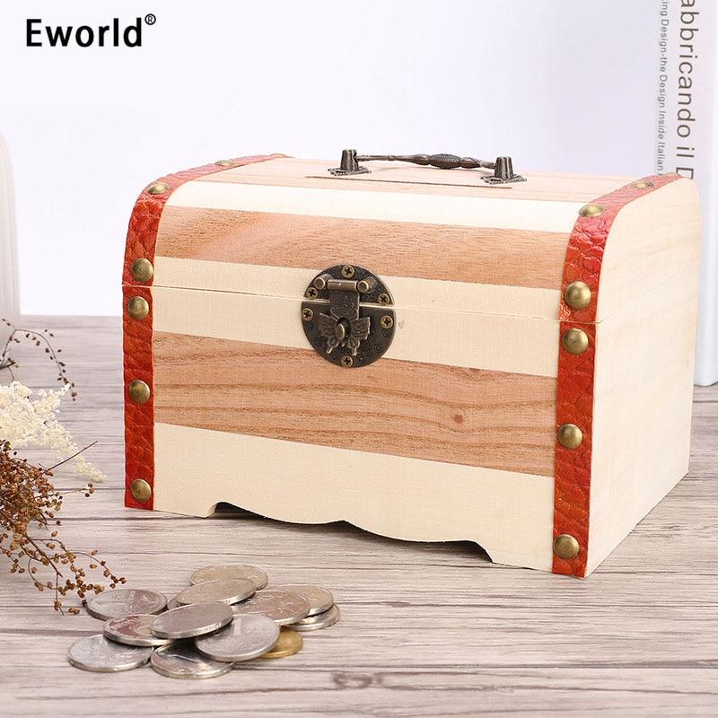 Eworld 4 չափսի նոր խաղողի բերքահավաք - Տնային դեկոր - Լուսանկար 1