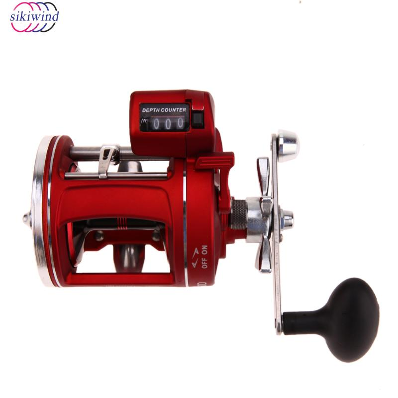 11-1bb-ball-bearings-38-1-gear-ratio-font-b-fishing-b-font-line-counter-trolling-reels-right-handle-acl-bait-wheel-font-b-fishing-b-font-reels-tackle-new