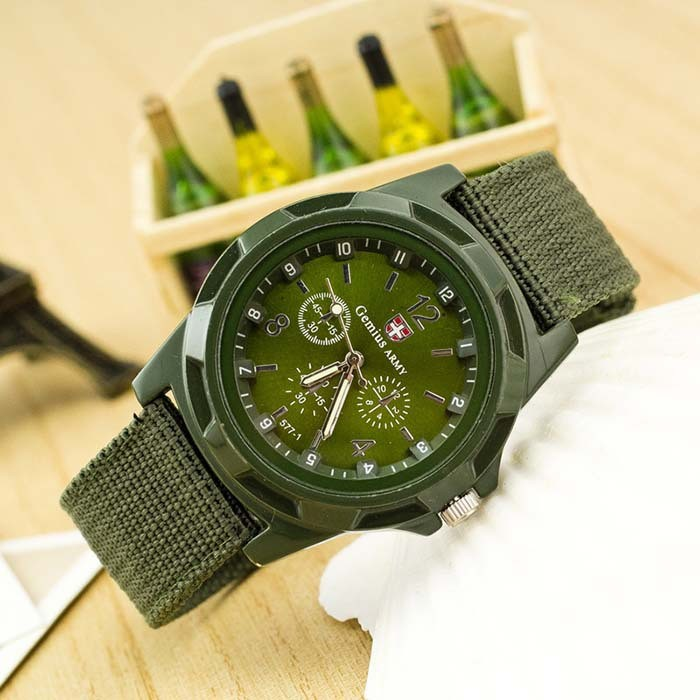 Famous-Brand-Men-Military-Canvas-Strap-Watch-Outdoor-Sport-Army-Soldier-Fabric-Analog-Quartz-Wristwatch-Relogio (1)