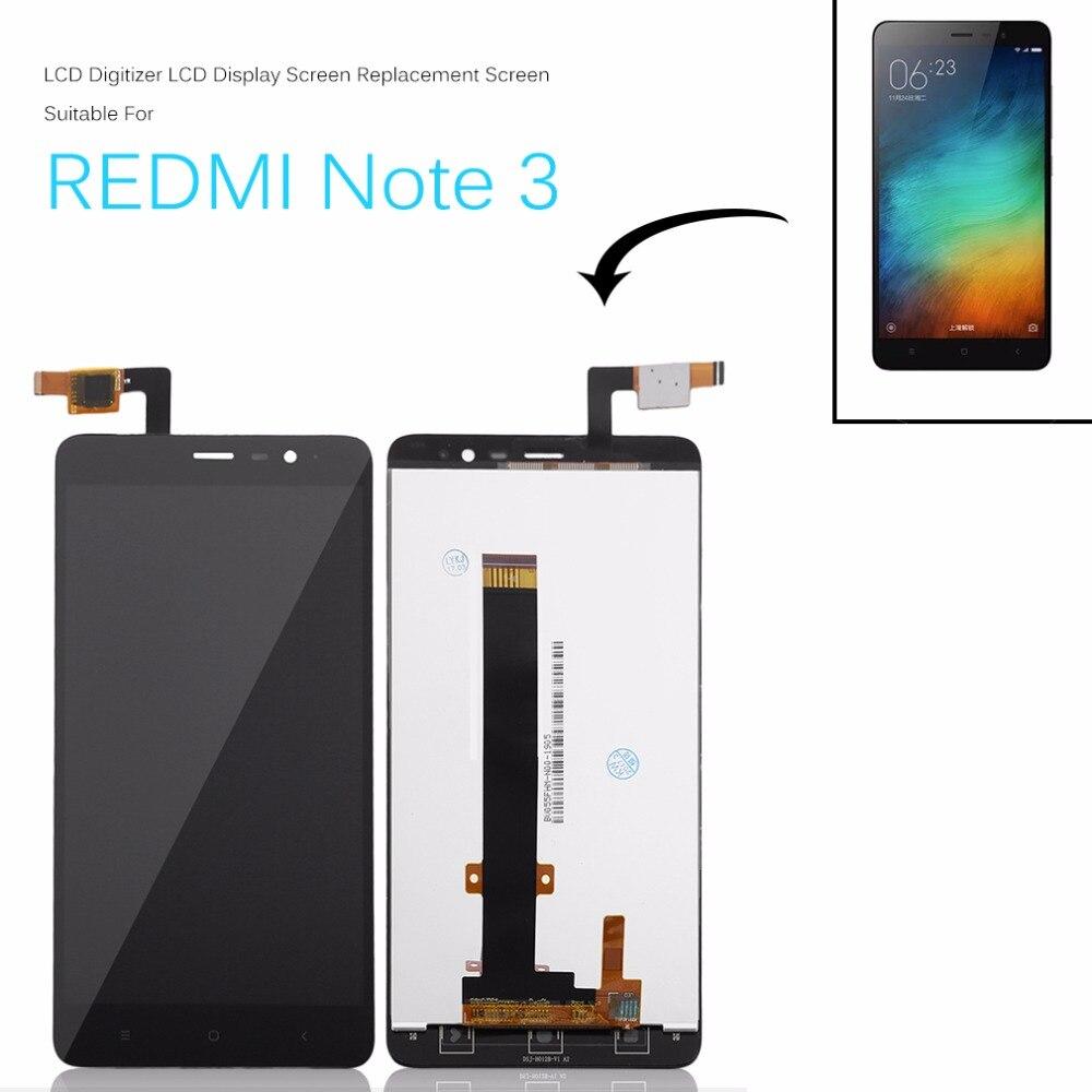 Teléfono herramienta de reparación de lcd pantalla digitalizador de reemplazo de
