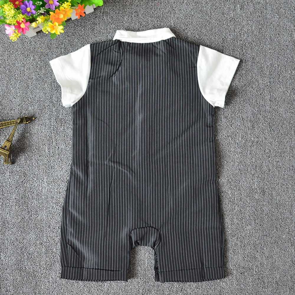Baby-Boys-Kids-Clothes-Sets-Gentleman-Suit-Formal-Vest+Long-Sleeves-Shirt+Long-PantPopular-Style-Button-Necktie-Children-Clothing-CL0719 (2)