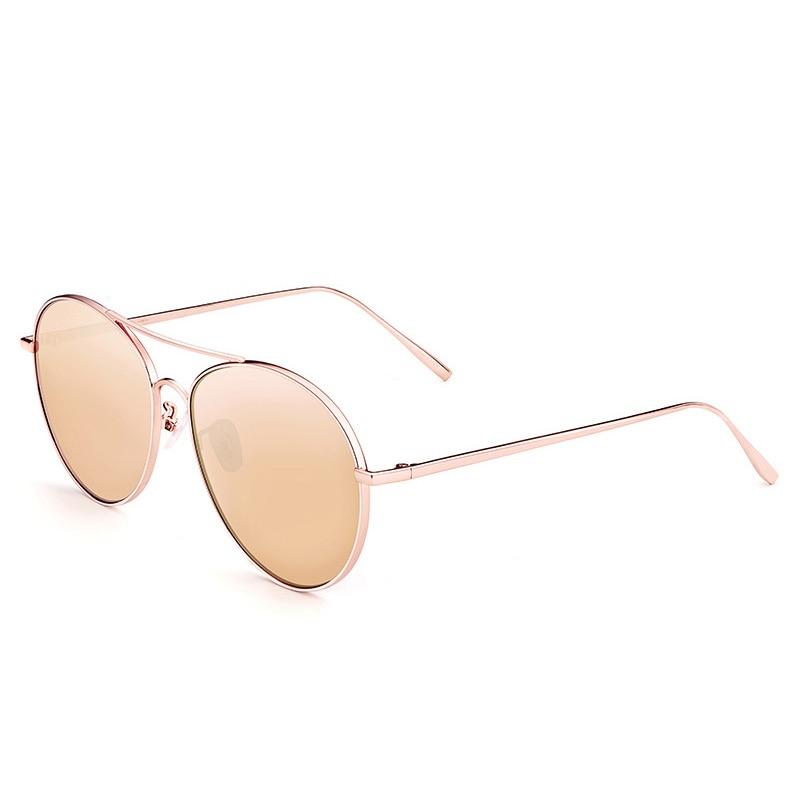 Gelb Uv400 2019 Frauen Sonnenbrille Luxus Männer Runde Sol Outdoor Designer Polarisierte Vintage Fahren Marke De Oculos Pp0qZxwnPr