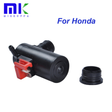 Washer Pump For Honda Accord/Civic/Insight/Prelude/S2000/Wagovan Windshield Windscreen 38512-SA5-013 38512-SA5-981