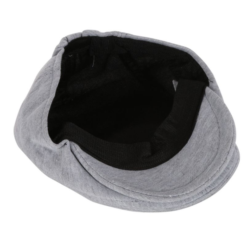 High Quality Outdoor Cap Me Hat Golf Driving Flat Flat Womens & Men Hat