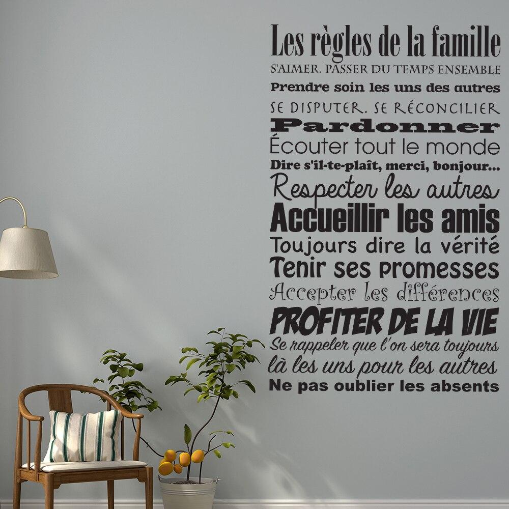 Idee Deco Salle De Bain Pas Cher ~ Vinyl Wall Sticker Porte Salle De Bain Et Toilettes Removable Art