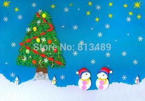 Image 4 - Ücretsiz gemi 1 (2.5 cm) kağıt kesici scrapbooking yumruklar delgeç eva köpük yumruk çocuk diy zanaat yumruk karalama defteri S2945