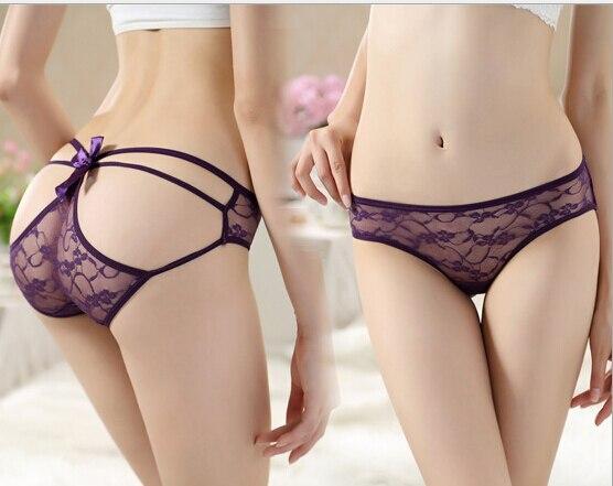 Popular Pretty Lace Underwear-Buy Cheap Pretty Lace Underwear lots ...