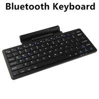 Bluetooth Keyboard For Cube Talk 9X U65GT 9.7 Tablet PC Wireless keyboard for cube iwork 10 ultimate 10.1 Keyboard Bracket Case