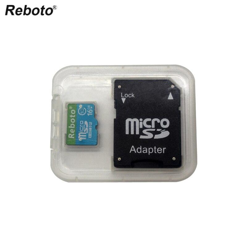 Più nuovo Micro sd card 8 GB 16 GB 32 GB 64 GB Class 10 con adattatore scheda di Memoria Flash scheda di Memoria Microsd carta di TF per Sumsung S8 telefono