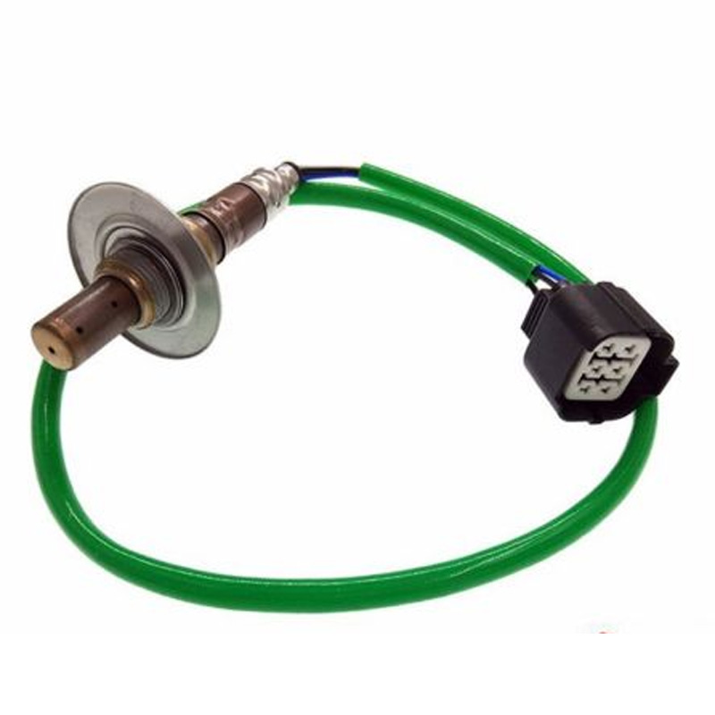 Genuine Oxygen Sensor O2 Sensor Air Fuel Ratio Sensor 22641-AA381 22641AA381 192400-2120 For Subar Forester Impreza Legacy
