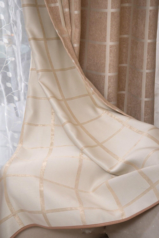 Online Kaufen Großhandel stilvolle gardinen aus China stilvolle ...