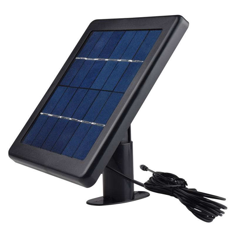 Solar LED Spotlight Outdoor Floodlights 10W IP65 Waterproof Portable Solar Powered Refletor Led Rechargeable Camping Flood light (14)