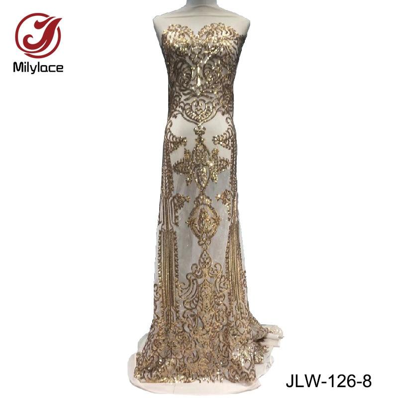 JLW-126-8
