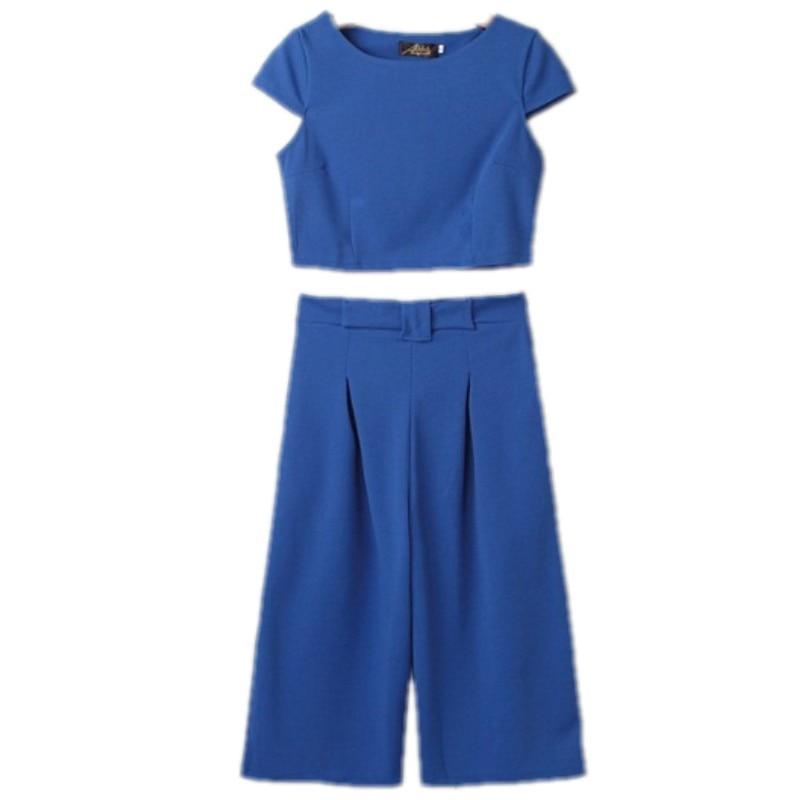 B h s summer dresses 80s style