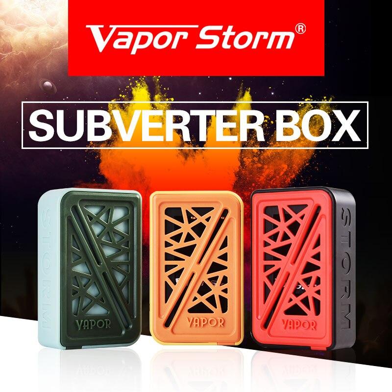 subverter_01