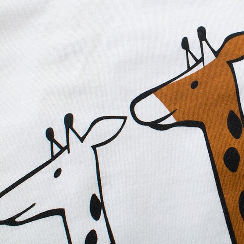 Girl-long-sleeve-tops-giraffe-long-tshirt-boys-t-shirt-kids-clothes-funny-girls-t-shirt-kid-Boy-top-shirts-children-clothing-2