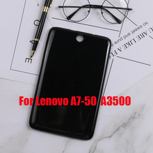 High quality For Lenovo A3500 case PU leather case for lenovo