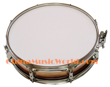 14 inchs Afanti Music Marching Snare Drum AYM 210