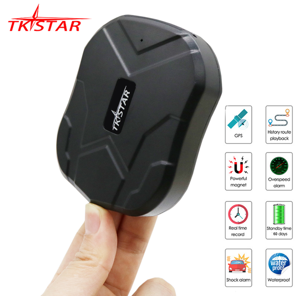 XCGaoon Wifi Car DVR Registrator Digital Video Recorder Camcorder Dash Camera 1080P Night Version Novatek 96655