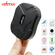 TKSTAR TK905 gps трекер Автомобильный Магнит 90 дней в режиме ожидания gps локатор Водонепроницаемый Автомобильный gps трекер Авто голосовой монитор Бесплатная веб-приложение
