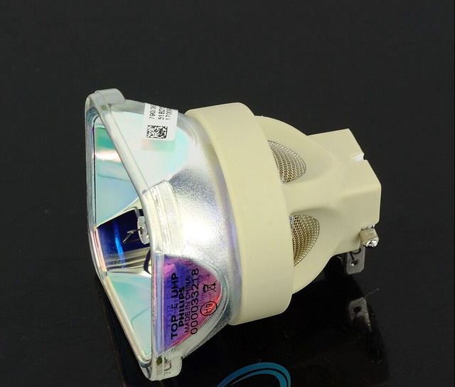 цена на Original bare Lamp ET-LAV100 bulb for projector PANASONIC PT-VW330U PT-VX400U PT-VX400NTU Projector