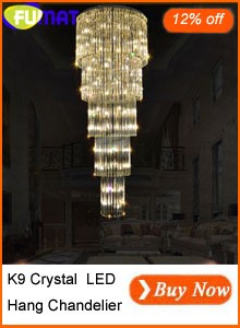 Crystal Chandelier.3