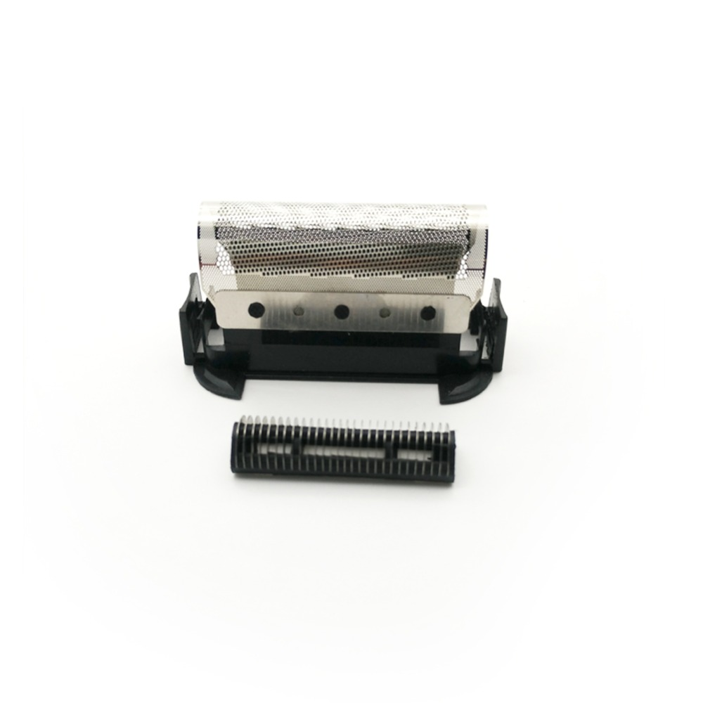 Replacement Shaver foil Screen and blade cutter for braun 428 MICRON 2000 2111 2115 2525 5410 5420 54215422 5423 5426 5428 new 3x replacement shaver foil and blade for remington sp 93 ms3 1000 ms3 2000 ms3 3000 ms3 4000 rs8503 rs8986free shipping