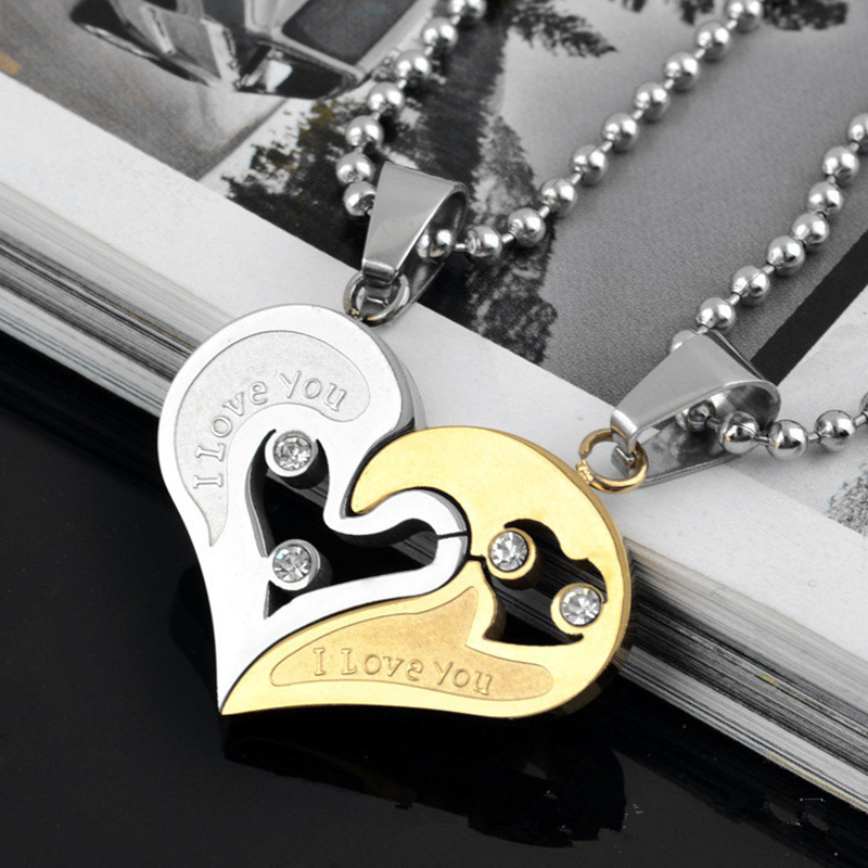 Stainless Steel Silver Gold Black Rose Gold Color Baby Name Linore Engraved Personalized Gifts For Son Daughter Boyfriend Girlfriend Initial Customizable Pendant Necklace Dog Tags 24 Ball Chain