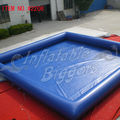 Горячие Продажи Надувной Бассейн Большой Надувной Бассейн Игрушки Для Продажи