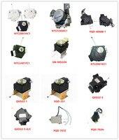 NTCZ001HC1| NTCF24SHC1| PQD 4068B 1| NTCU401FC1| SM MD22N| NTCZ001KC1| QXD22 1| XQD 221| QXD22 5| QXD22 5 K/C| PQD 707Z|PQD 702N|  -