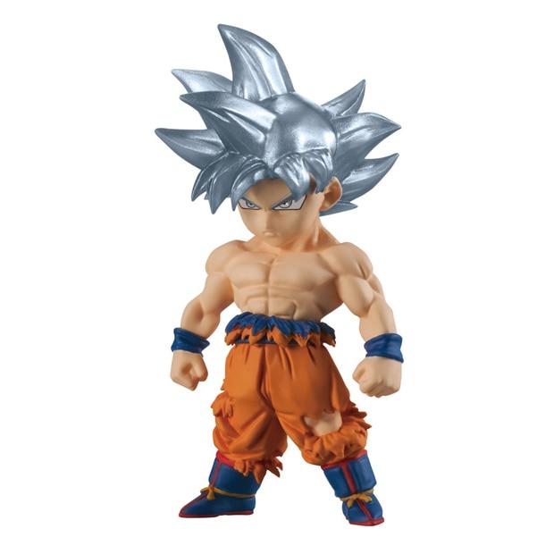 SP-Goku ultra