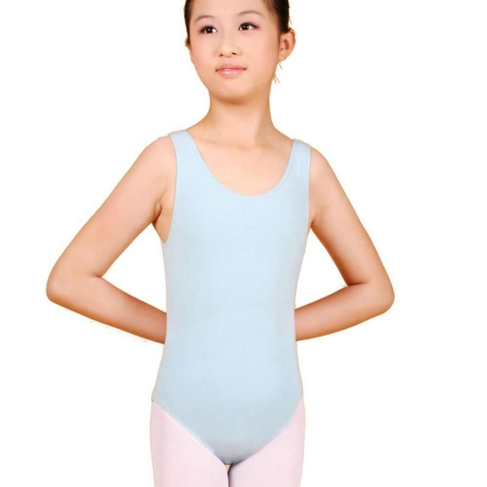 e69de8947e55 Detail Feedback Questions about Kids Girls Ballet Clothes Dance ...
