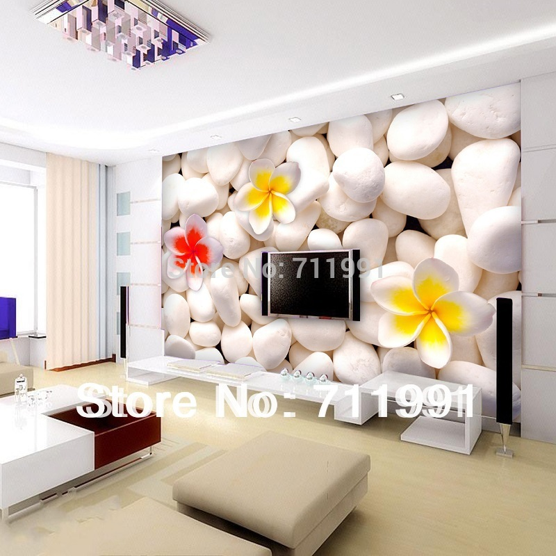 Custom large 3D wallpaper wallpaper the living room sofa stone stone bedroom wallpaper mural relief grain material free shipping free shipping custom 3d large mural living room sofa bedroom tv backdrop wallpaper mountaineering trekking adventure sports