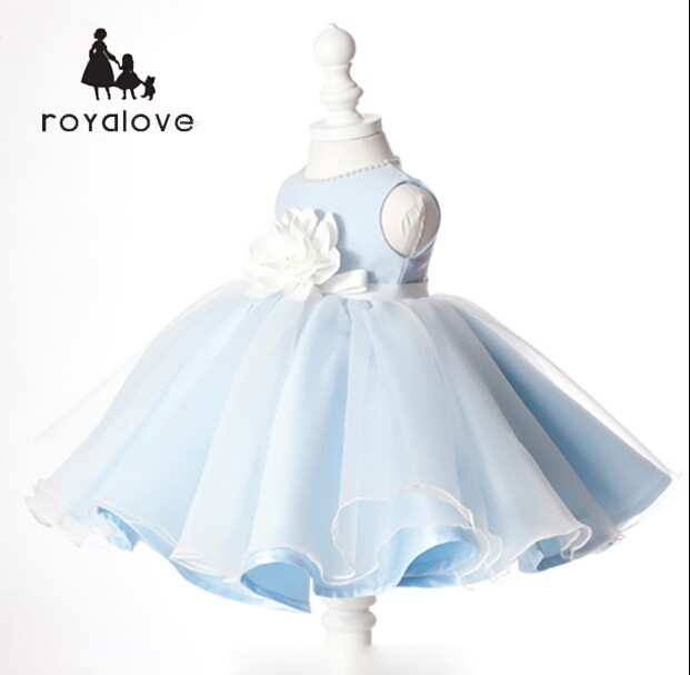Compare Prices on Elegant Baby Dresses- Online Shopping/Buy Low ...