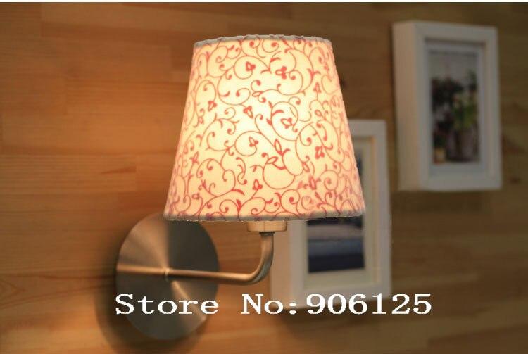 Современные бра бра северные бра светильник гарантировано 100% + бесплатная доставка