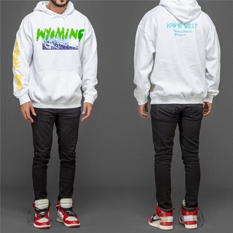 hoodies dos homens moletom hip hop