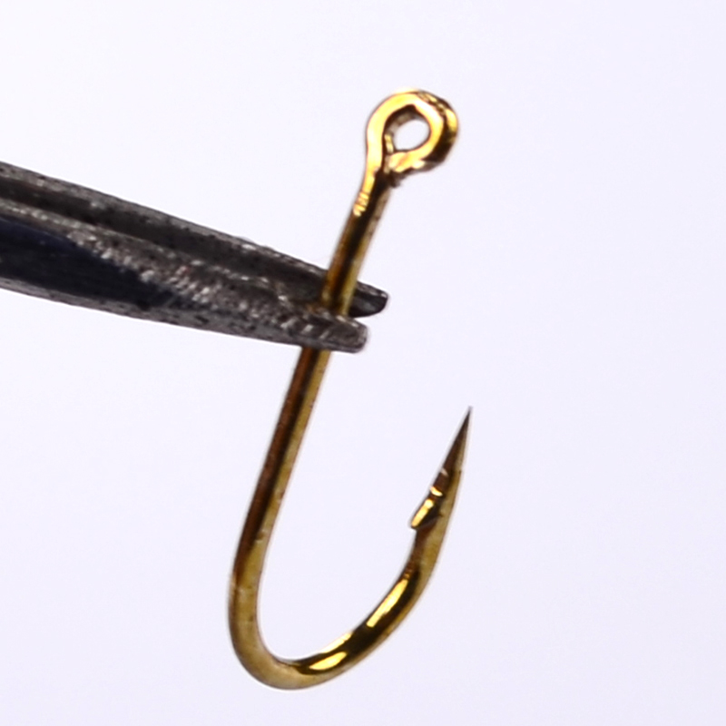 Fishing products online express fishings for Fishing hook sizes for trout