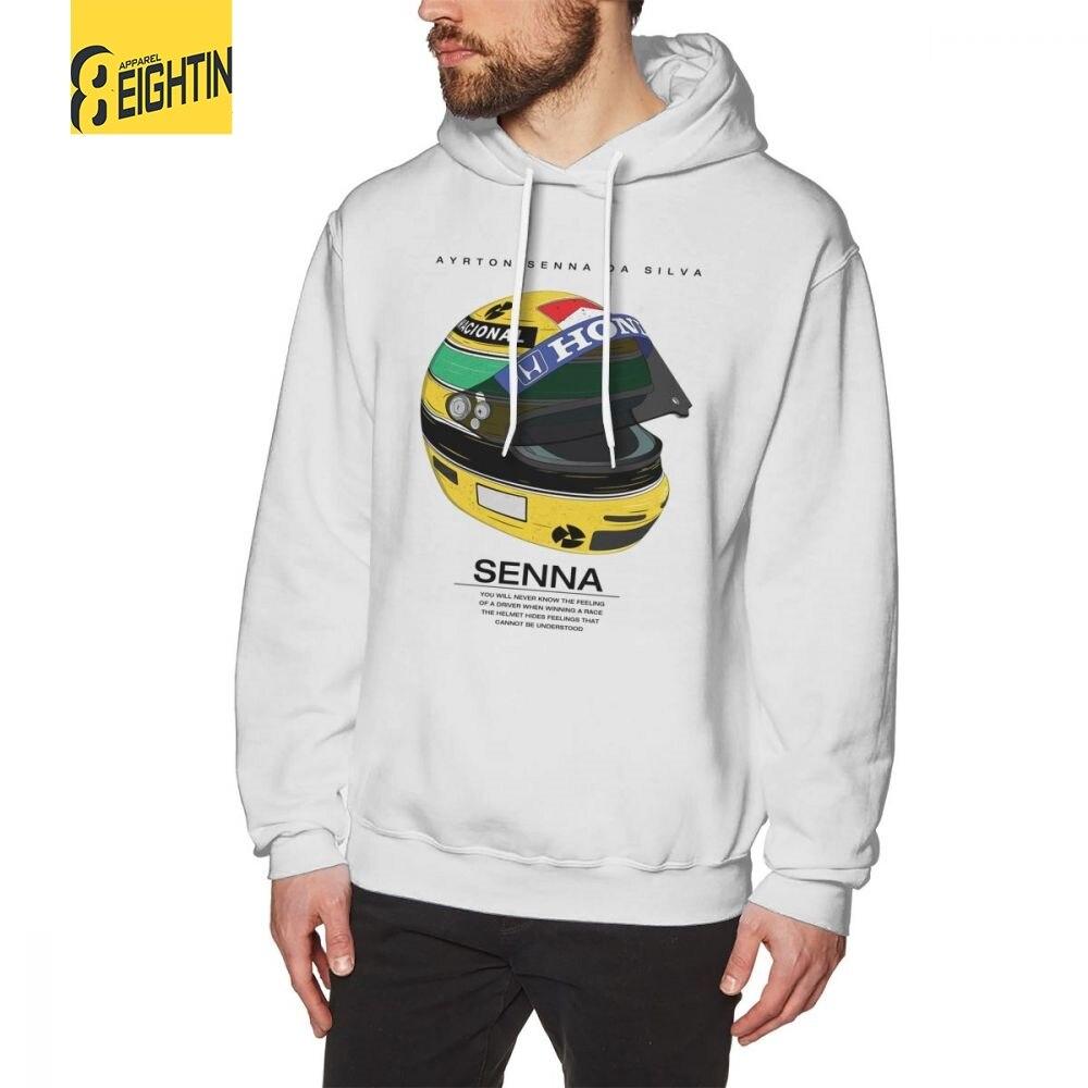 man-ayrton-font-b-senna-b-font-helmet-racing-car-hoodie-classic-fit-purified-cotton-sweatshirt-funny-pullovers