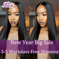 Brazilian Virgin Hair Straight 4 Bundles Mocha Hair Company 7a Unprocessed Virgin Human Hair Weave Mink Brazilian Straight Hair