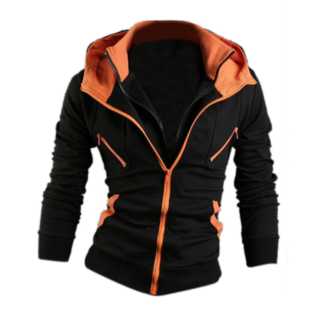 Popular Orange Mens Hoodie-Buy Cheap Orange Mens Hoodie lots from ...