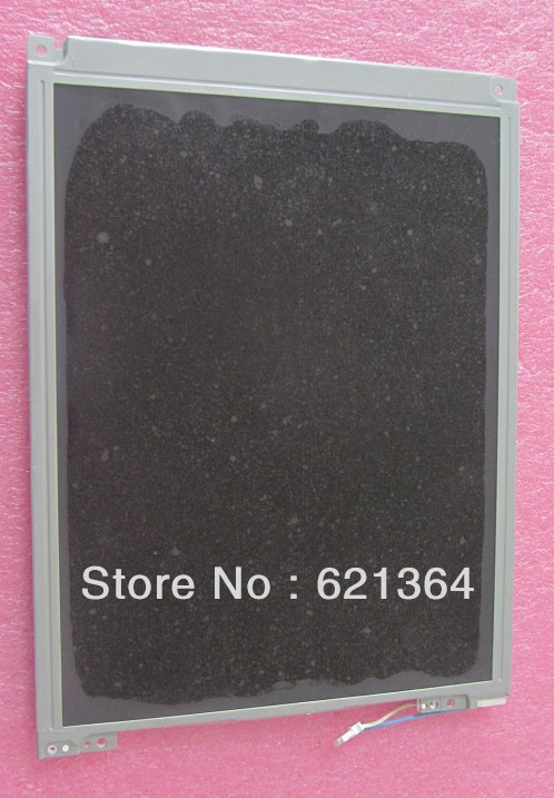 LM64C352 professional lcd sales for industrial screenLM64C352 professional lcd sales for industrial screen