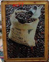 혼합 유형! 30*40 센치메터, 25 개 커피 주석 기호 금속 그림 포스터 홈 레스토랑 호텔 카페 펍 벽 장식 빠른 무료 배송