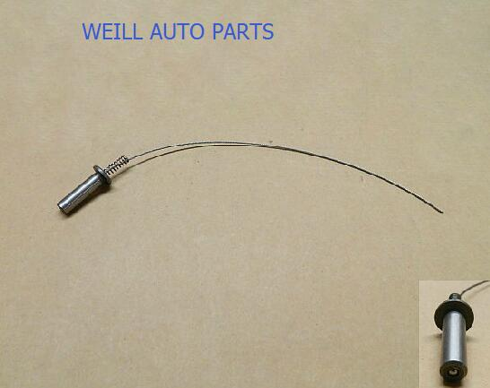 GEARBOX REVERSE LINE ZM016A 1702312 2 for Great Wall Wingle 5 4D20 engine 157mm|Block & Parts| |  - title=