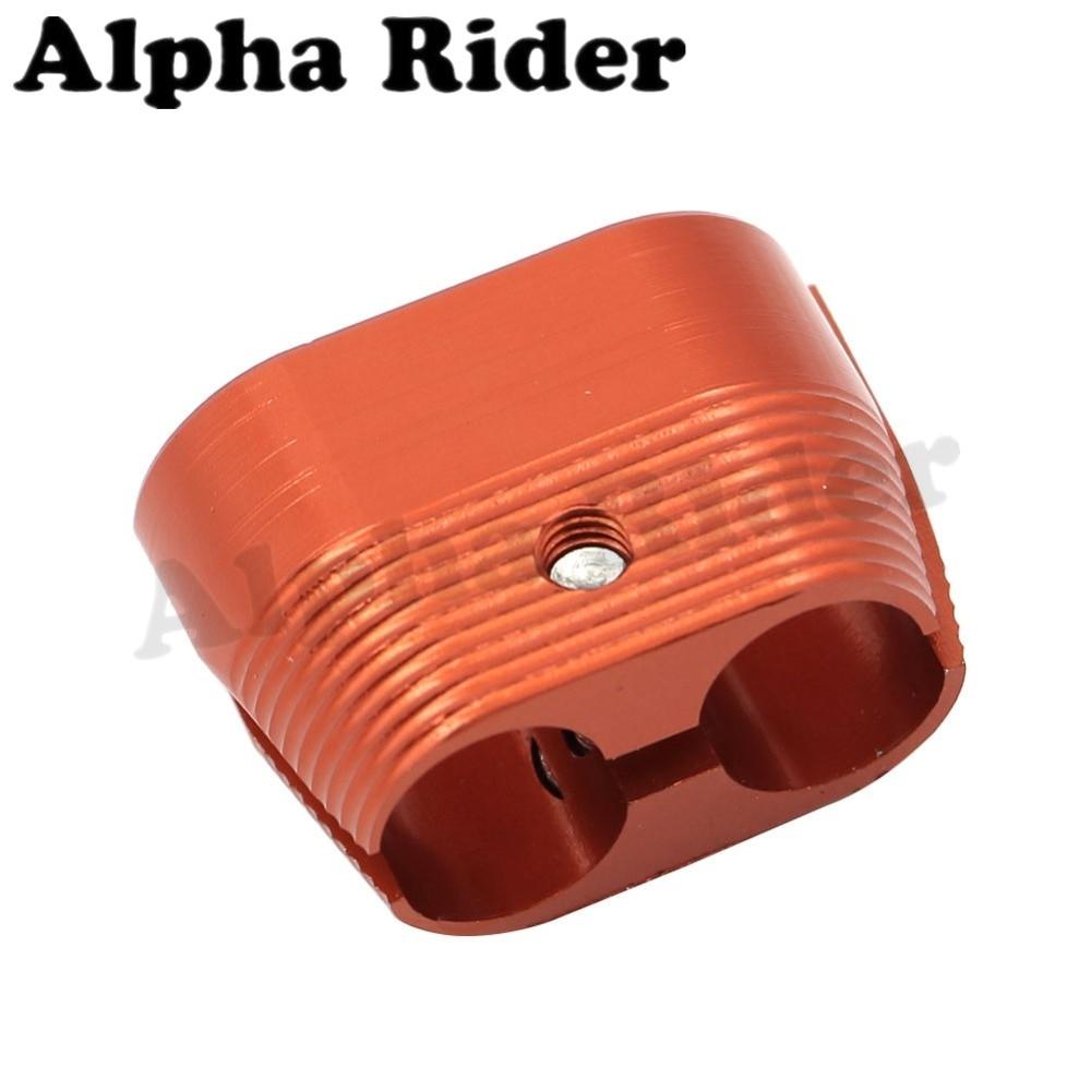Ziemlich Alpha Draht Orange Fotos - Elektrische Schaltplan-Ideen ...