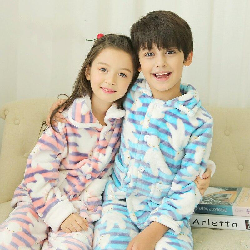 ФОТО Kids Night Suit Hulk Pajamas Shopkins Sleepwear Fleece Pijama Animal Menino Toddler Pajama Sets Nightwear Boys Girls 70N005
