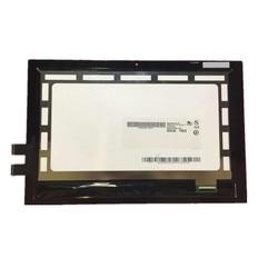 Voor Lenovo Miix 3 1030 Miix3 1030 LCD Touch Panel Display Screen Digitizer Vergadering