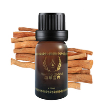 Sandalwood essential oil sexy pure aphrodisiac shumin moisturizing composedness